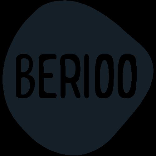 Ingwer Zitrone Orange Shot