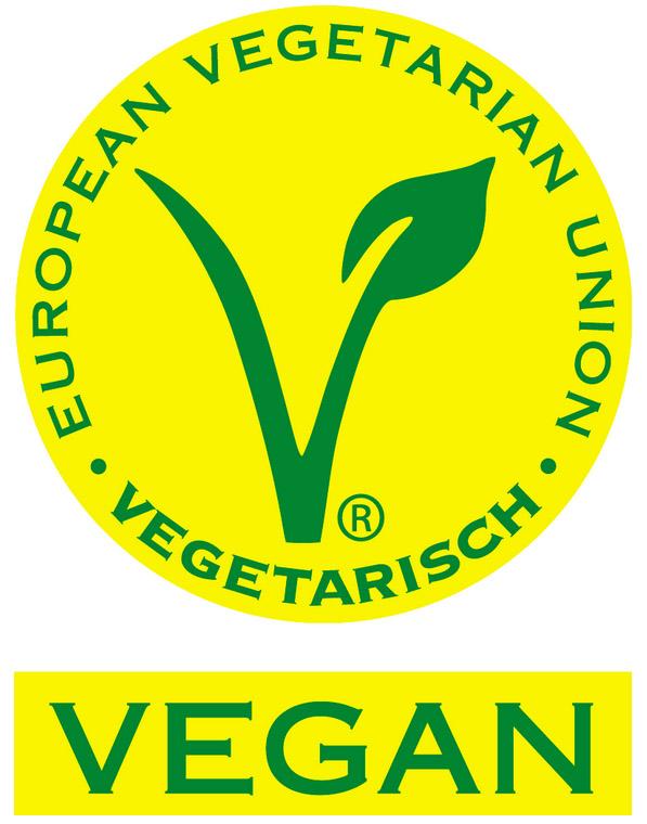Vegane Säfte