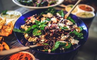 Clean Eating – Was steckt dahinter?